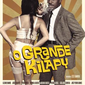 Filme-cartaz