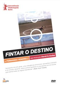 Fintar-DVD-capa