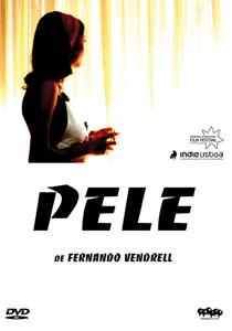 Pele-DVD-capa