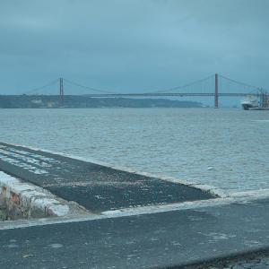 Estive em Lisboa 1site